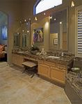 scottsdale_interior_designer_master_bathroom_remodel_arizona_172_w.jpg