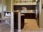 southwest-interior-design-remodel-scottsdale-interior-designer-built-in-wine-rack