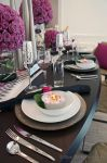 lymphoma-foundation-scottsdale-interior-designer-dining-table-place-setting